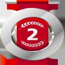 II місце-Образотворче (II етап-2020)